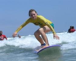 Bali-Surf-School3