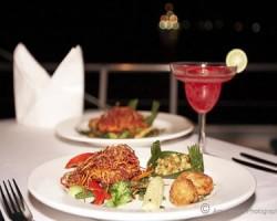 aristocat-luxury-evening-cruise-bali-hai-cruise